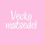 rosa_matsedel_sma